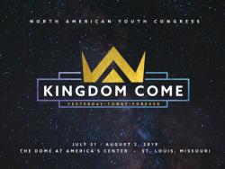 FAQ | North American Youth Congress