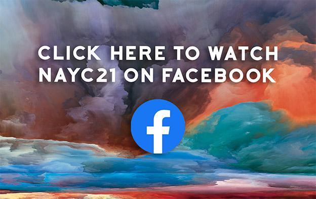 NAYC21 Facebook