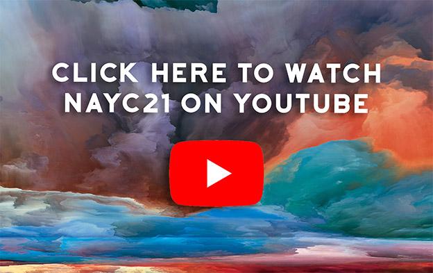 NAYC21 YouTube
